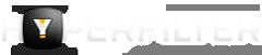 HyperFilter | DoS Protection | DDoS Protection | DoS Mitigation | DDoS Mitigation | AntiDoS | AntiDDoS | Proxy Shielding